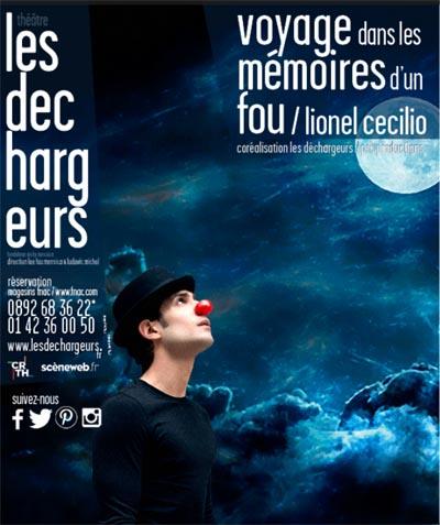 voyage_memoires_1_fou