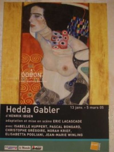 HeddaHuppert