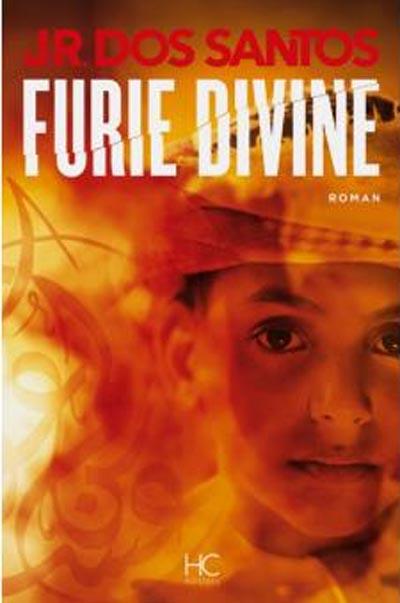 furie_divine
