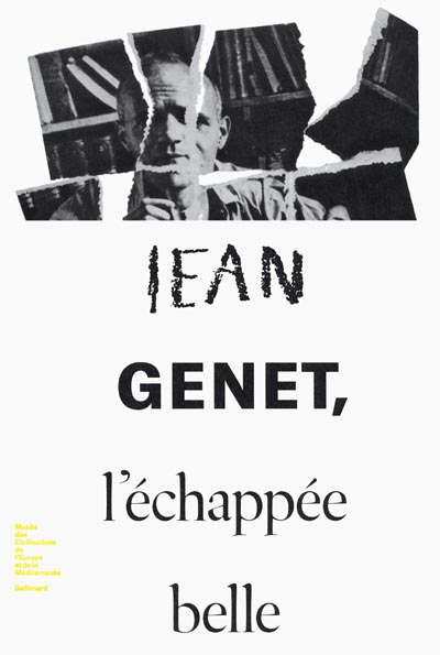 jean_genet_echappee_belle
