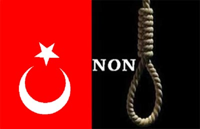 peine_de_mort_turquie