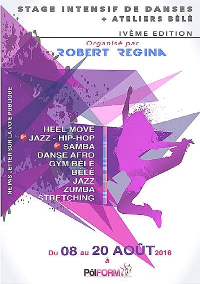 robert_regina_stage-2016