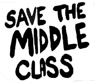 save_middle_class