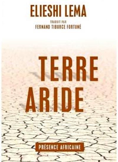 terre_arride