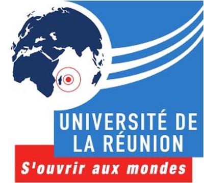 universite_la_reunion_logo-400