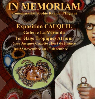 cauquil_in_memoriam