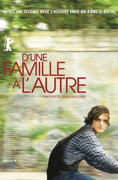 dune_famille_a_lautre