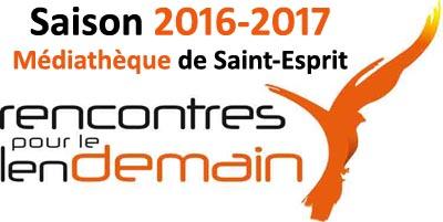 logo-rencontres-400-16-17