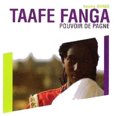 taafe_fanga