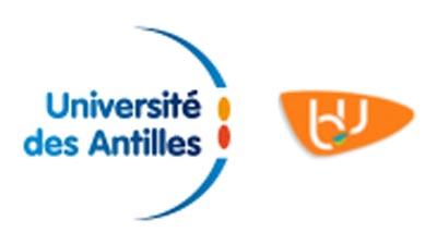 universite_antilles_logo