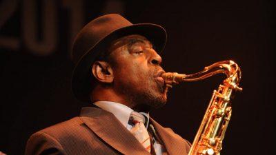 jazzfestival-archie-shepp-begeisterte-zum-abschluss-41-54378562