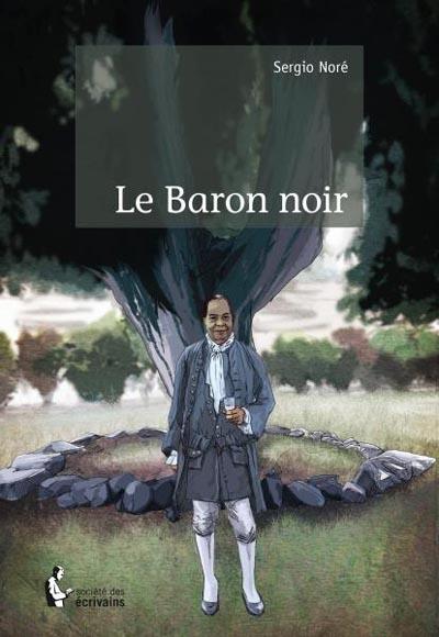 le_baron_noir
