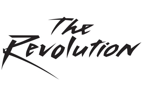 The Revolution Announce Additional Tour Dates…