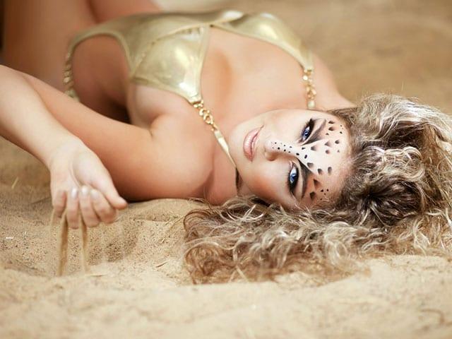 Horoscope-Lion