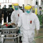 COVID-19: Matematika Sederhana dan Darurat Sistem Kesehatan Indonesia