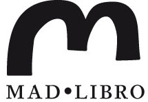 MadLibro
