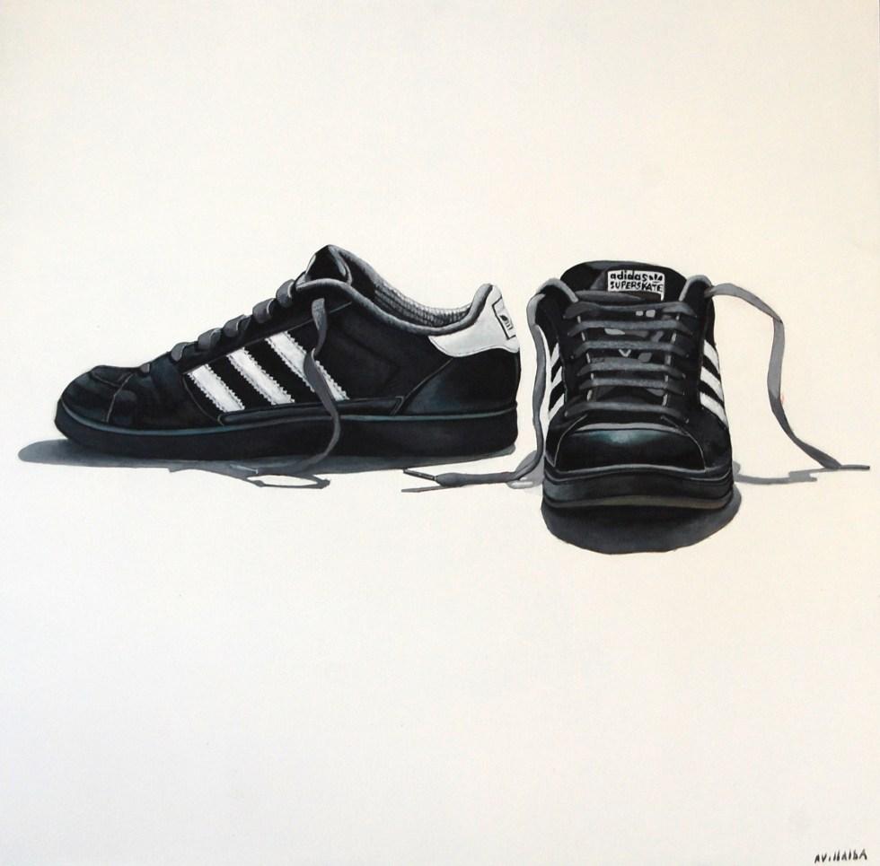 Zapatillas 7 de 10