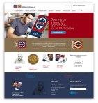 Website Design, Development & Maintenance