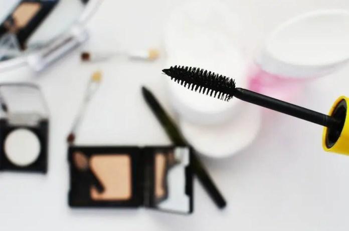 makeup-raad