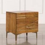 2 Drawer Nightstand Ikea Madison Art Center Design