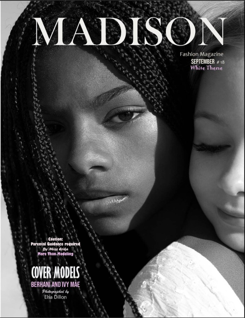 Madison Fashion Magazine 18
