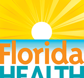 DOH Logo