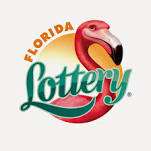 winning FL Lotto numbers