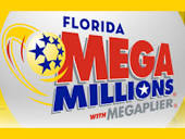 winning mega millions numbers