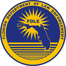 FDLE arrests Merrick Smith (Wakulla County) for possession