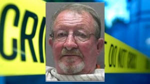 Former Hartwell, GA, Judge Charged With Soliciting Sexual ...