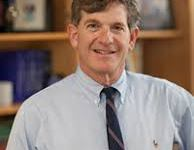 Dr. Scott A. Rivkees as Florida Surgeon General