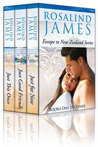 discover romance novels