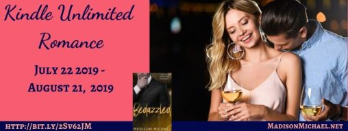 Kindle Unlimited Romance Promotion and Beach Reads Sale