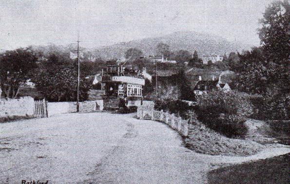 Bathford