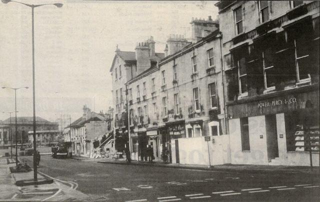 old photos of Bath
