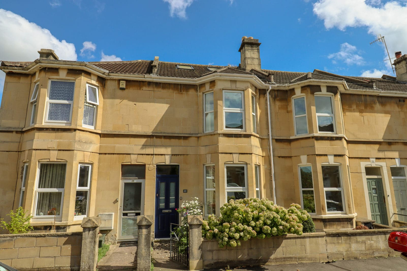 latest property for sale