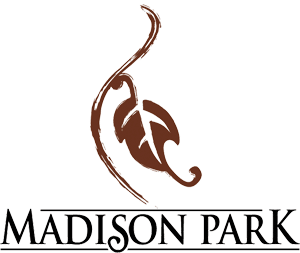 Madison Park Apartments Logo