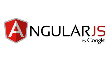 best angular js development company