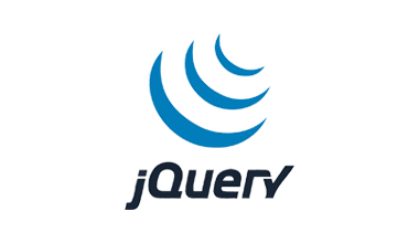 best jquery development company