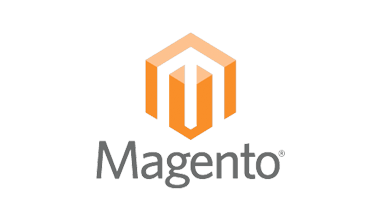 best magento developers india