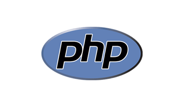 best php development company