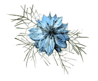 fleur - MAD LAB