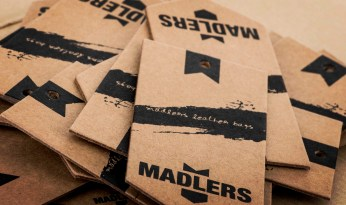 Madlers - Clean, simple quality