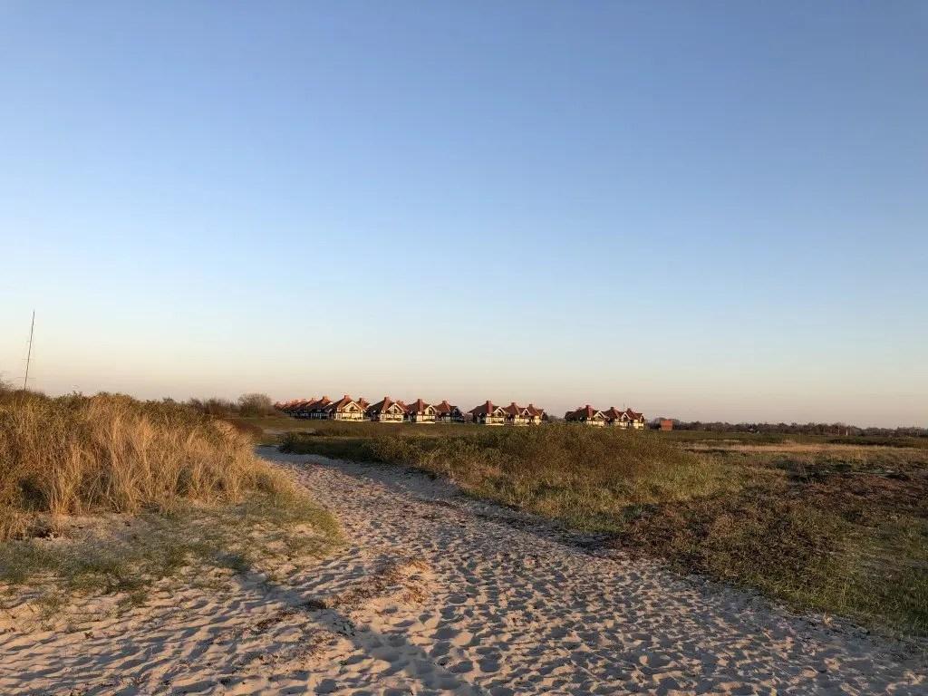 Bogense Strand Feriecenter – Fyn