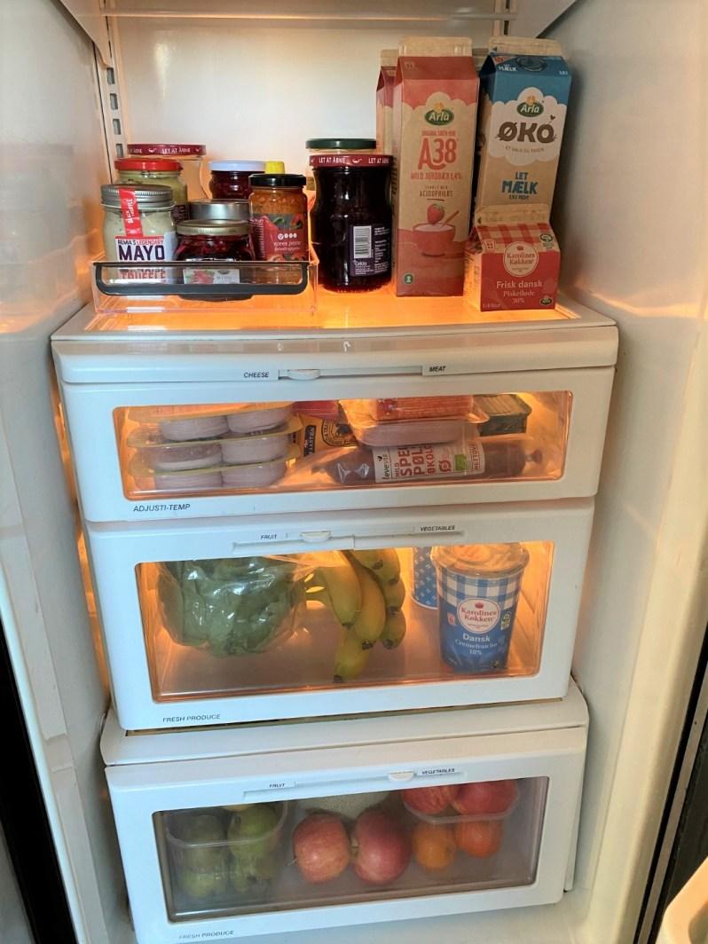 vores køleskab 2