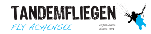 flyachensee_logo_ps_transparent__3__19ae195ba3