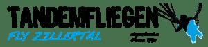logo-fly-zillertal