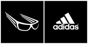 logo_adidas_eyewear