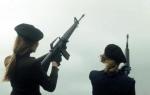 barrel-fever-women-and-their-guns