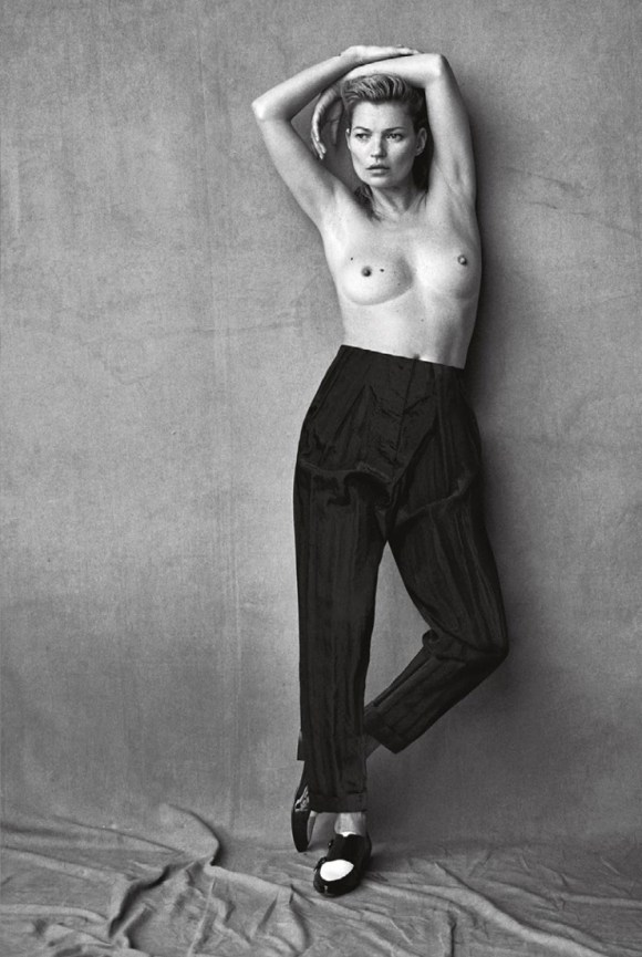 kate-moss-by-peter-lindbergh-for-vogue-italia-january-2015-7